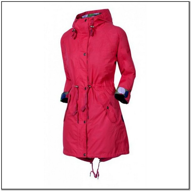 Womens Waterproof Jacket With Hood Uk