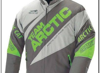 Youth Arctic Cat Jackets