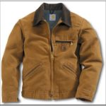 Youth Carhartt Jackets