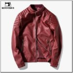 Youth Real Leather Jackets