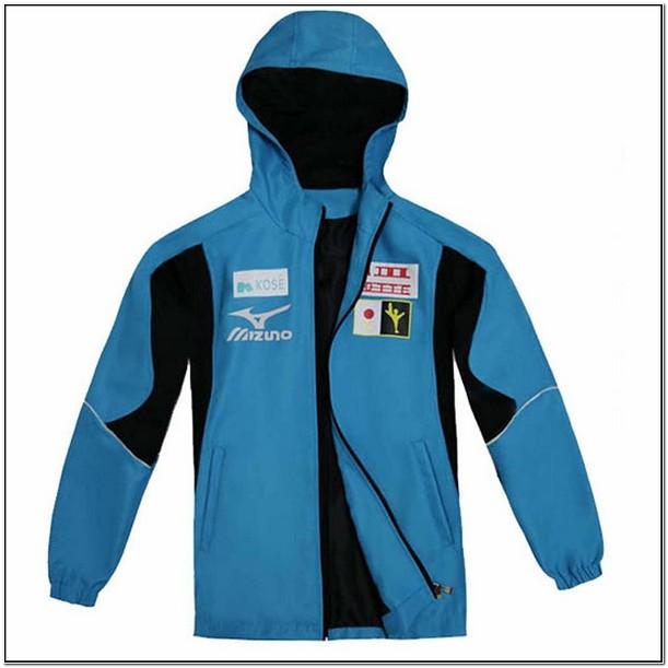 Yuri Katsuki Jacket Amazon
