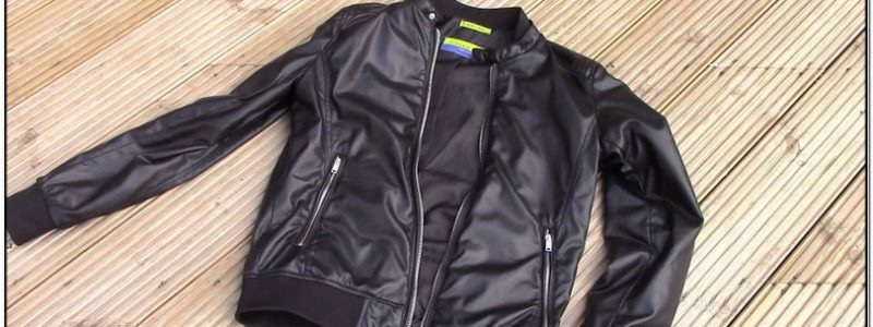 Zara Bomber Jacket Mens Price