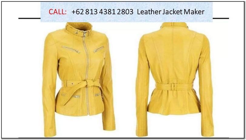 Zara Leather Jackets Womens Uk