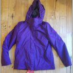 Zeroxposur Womens Ski Jacket