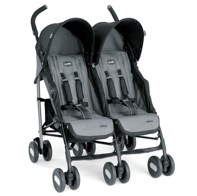 Important Things to Consider while Selecting Cheap Umbrella Stroller Double